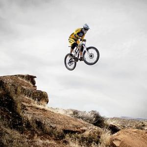 sport rowery gorskie