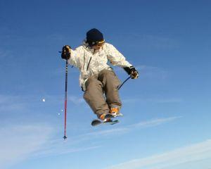 ski-3-powietrza_2640259