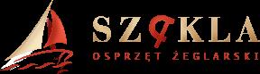 Sklep Szekla - logo