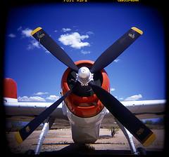 wymogi samolotowego