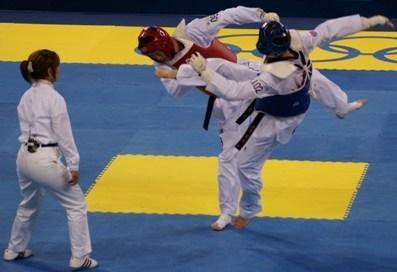japońskie sztuki walki