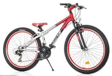 czy rowery romet są dobre