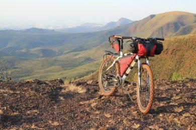 turystyka kolarska