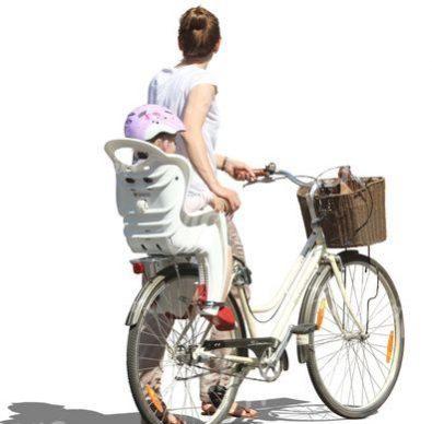 matka rower
