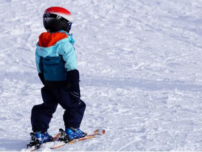 ski-glowne