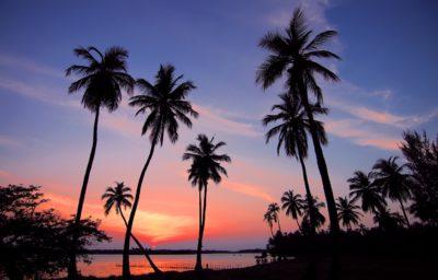 srilankaatrakcje